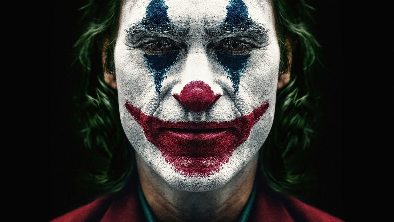Joker tijdelijk voor maar €2,99 Pathe Thuis