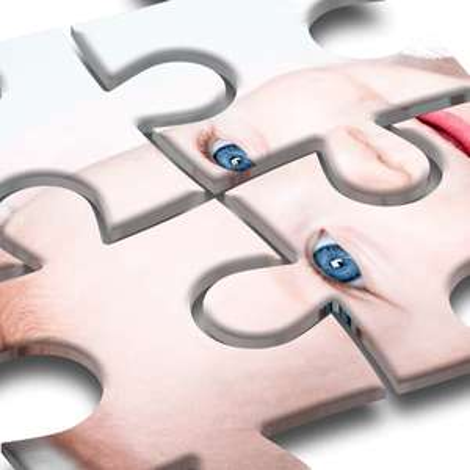 Eigen foto op puzzel: 83% korting op standaardprijs - 120 pcs €4,92 / 192 pcs €5,60
