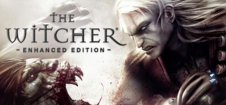 [PC] Gratis | The Witcher: Enhanced Edition @GOG.com