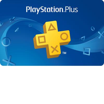 Playstation Plus 12 maanden bij Albert Heijn