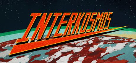Steam: Interkosmos (& Aegis Defenders was gratis; 2 losse acties)