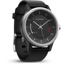 Alternate - Garmin Vivomove Sport fitnesstracker