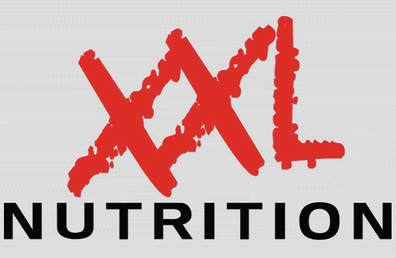 Drie dagen lang 10% korting op gehele assortiment @ XXLnutrition