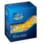 Intel Core i7 2600K processor voor €235,05 @ Azerty