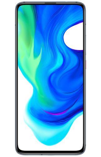 Xiaomi Poco F2 Pro 128GB @ Belsimpel