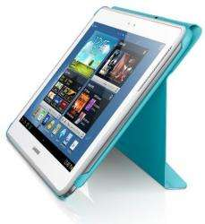 Samsung Book Cover voor Galaxy Note 10.1  voor €15,75 @ hardwarewebwinkel.nl