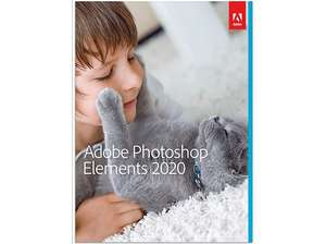Groupon - Adobe Photoshop Elements of Premiere Elements