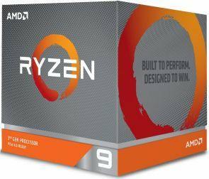Ryzen 9 3900X Amazon externe verkoper (A tot Z garantie)