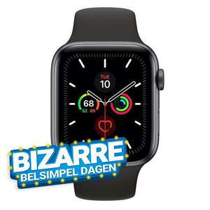 belsimpel - Apple watch series 5 44MM