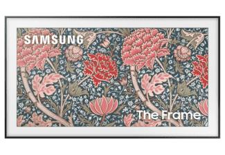 MediaMarkt: Samsung The Frame QLED 55LS03R