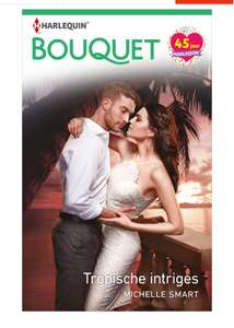 Gratis Ebook tropische intriges