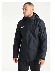 Nike Academy 18 heren jack [M] @ A.S.Adventure