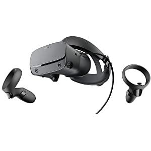 Oculus Rift S voor redelijke prijs