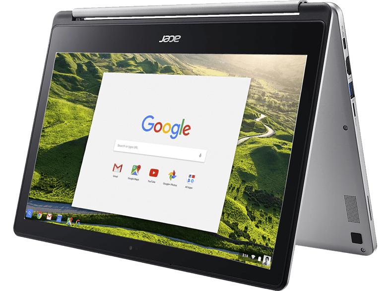 """Acer Chromebook 13""""@ MediaMarkt"""