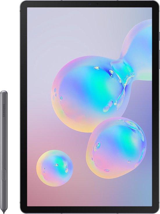 Samsung Galaxy Tab S6 WiFi   Amazon.de en Amazon.nl