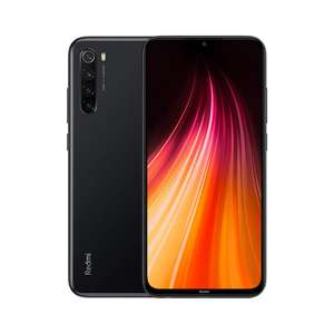 [REFURBISHED] XIAOMI Redmi Note 8 (4GB/ 128GB)