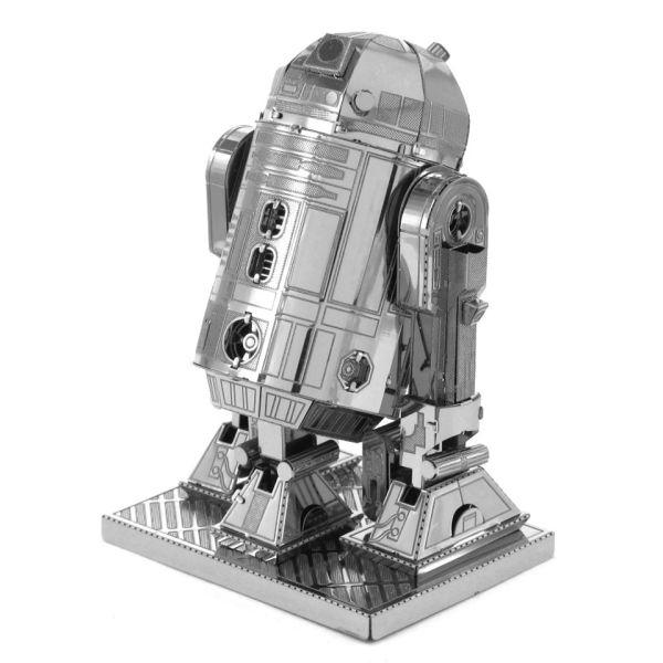 3 Star Wars 3D-puzzels voor €22,50 @ Zavvi
