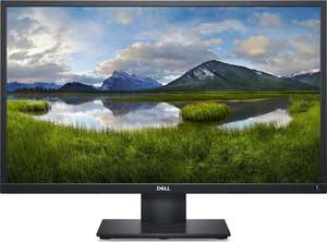 (Bol) Dell E2420HS - Full HD IPS Monitor - 24 inch voor €99
