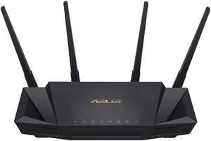 Asus RT-AX58U Router WiFi-6 AX3000