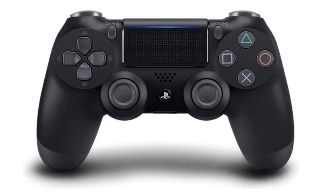 Gratis Marvel's Spiderman bij aanschaf van een Playstation 4 controller @ Bol.com