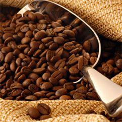 Koffievoordeel.nl korting -5%