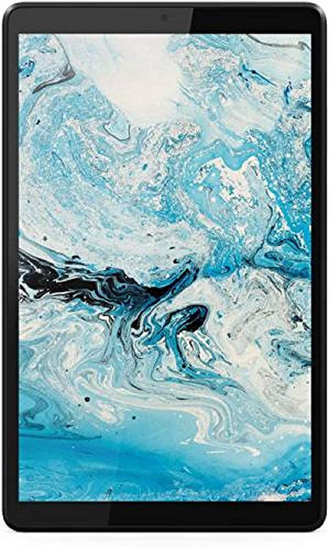 Lenovo Tab M8 32GB Tablet