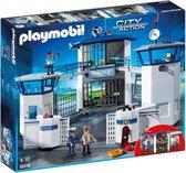 25% Select korting op Playmobil bij Bol.com voor Select Leden
