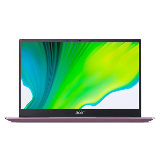 Tot 12u! 10% korting Acer shop + cashback: Nieuwe Swift 3 Ryzen 4500u €699 voor €588