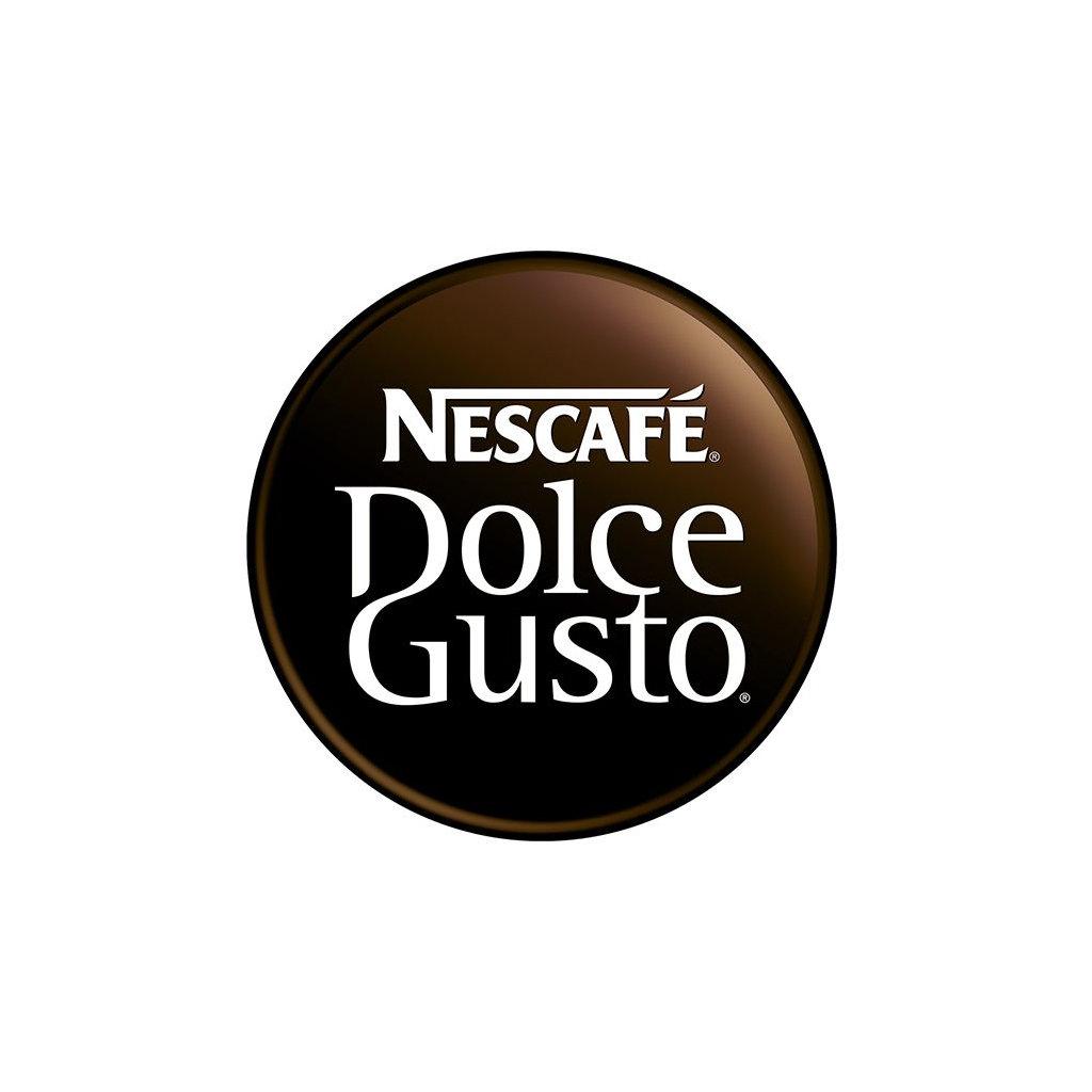 NESCAFÉ Dolce Gusto glazen cadeau bij aankoop van 6 doosjes koffie