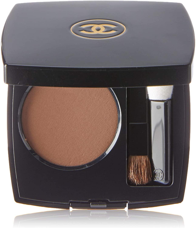 Chanel Ombre Premiere Powder oogschaduw (22 Visione) @ Amazon.nl