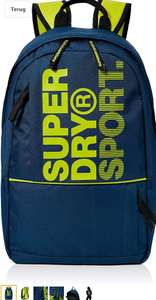 Superdry GS4101MU, rugzak dames