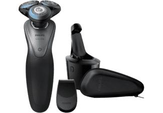 PHILIPS S7970/26 Shaver Series 7000 na cashback @ Media Markt