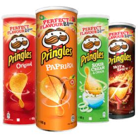 1+1 gratis food aanbiedingen bij PLUS Supermarkt