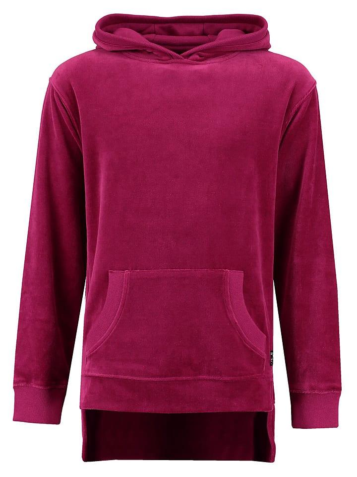Limango Garcia Sweatshirt beskleurig maat 176 (kinder)