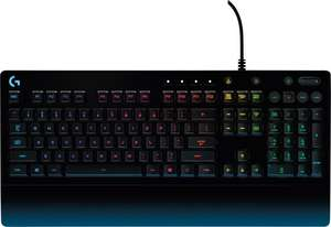 Logitech G213 Prodigy RGB Gaming Keyboard (!Azerty FR!)