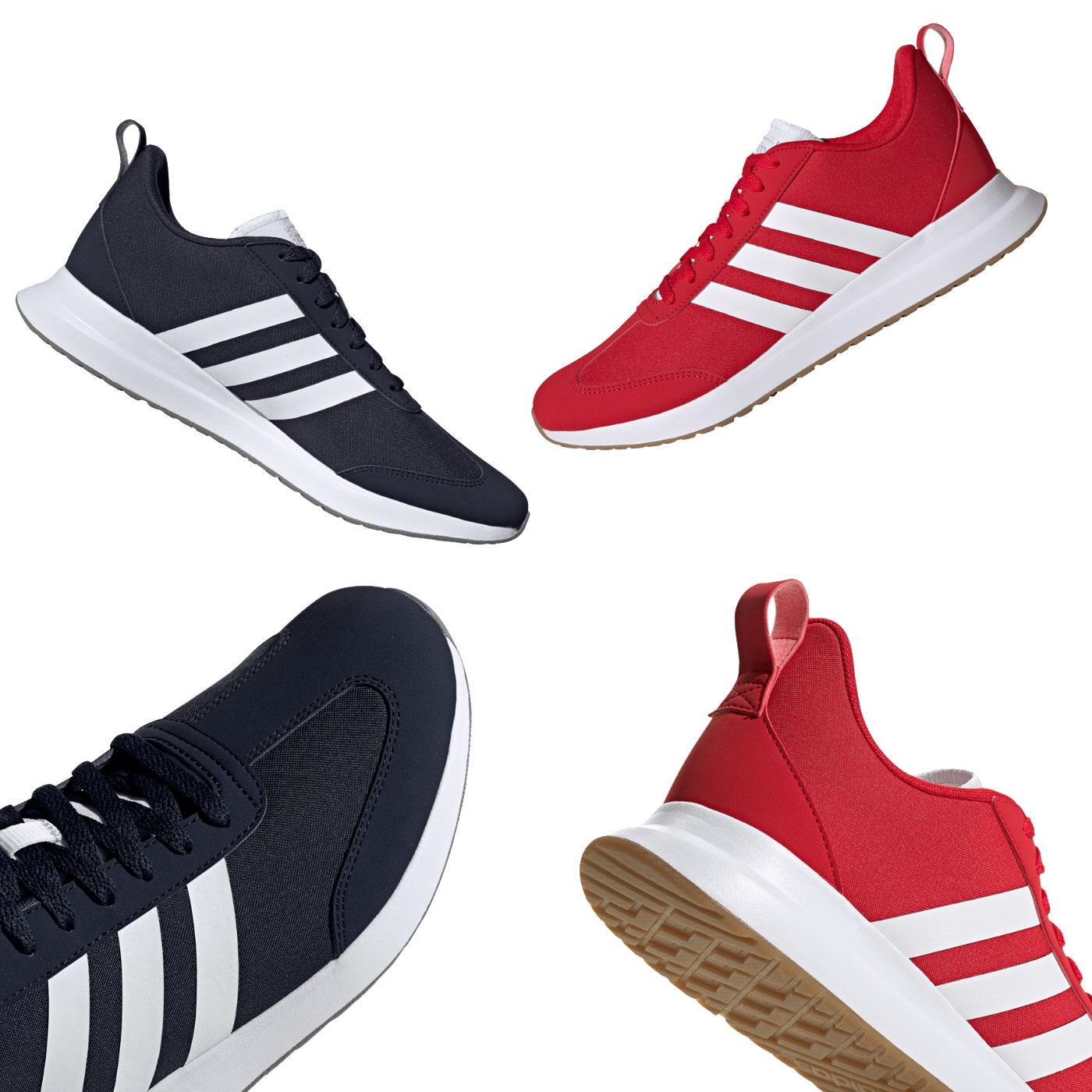 adidas Run 60s sneakers @ Geomix