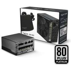 Fractal Design ION+ 560P Platinum 560W voeding