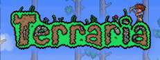 Terraria PC-game voor  €1,99 @ Steam