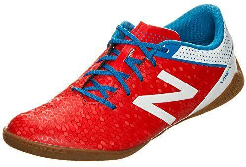 New Balance zaalvoetbalschoenen 46,5