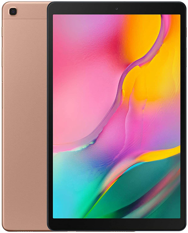 Samsung Galaxy Tab A T510N 3gb RAM, 64gb