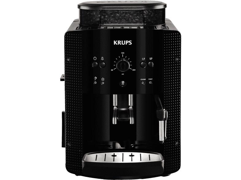 KRUPS EA8108 Roma Espressomachine