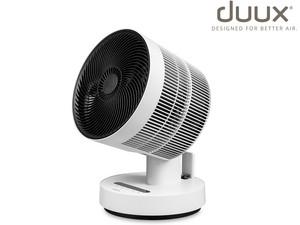 Duux Stream Hot en Cool Ventilator - 1500 W @ iBOOD