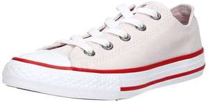 Converse Chuck Taylor All Star sneakers (maat 34, 36, 38)