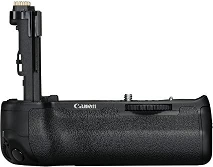 Batterijgrip voor Canon 6D Mark2