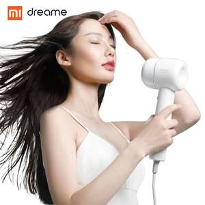 Xiaomi Dreame Föhn / Hair Dryer
