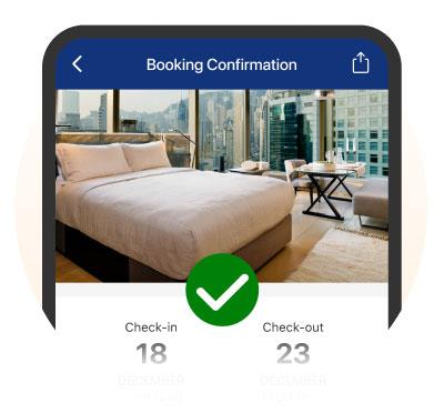 GRATIS 10 EUR tegoed Booking.com
