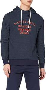 JACK & JONES Sweat Hood Hoodie
