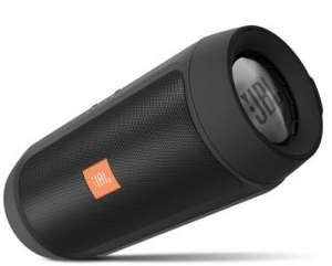 [Black Friday] JBL Charge2+ voor €125 @ Maxwell
