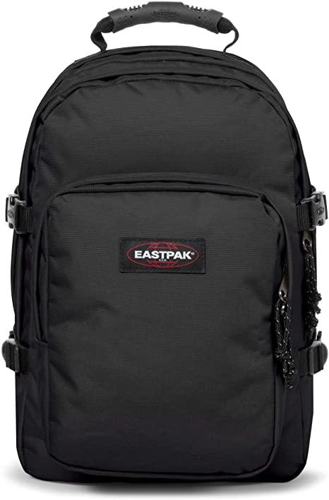 Eastpak Provider Rugzak (33 L) @Amazon.nl