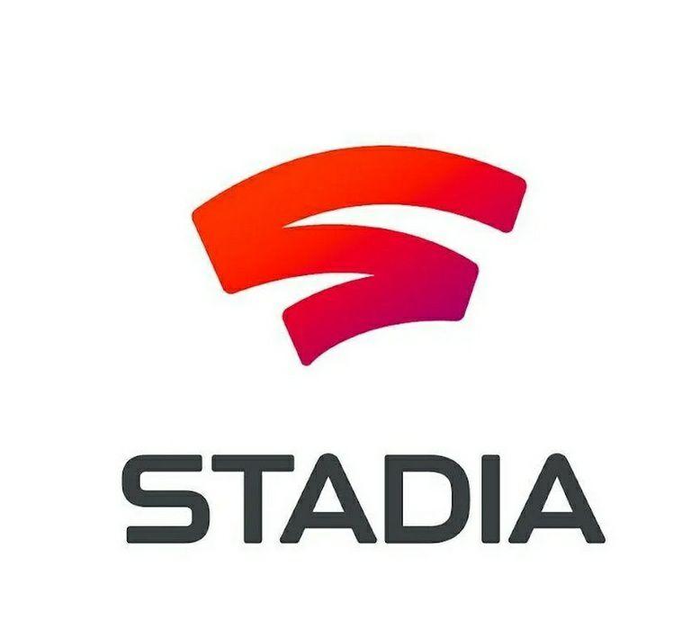 €10,- korting op alle stadia spellen (stadia pro)